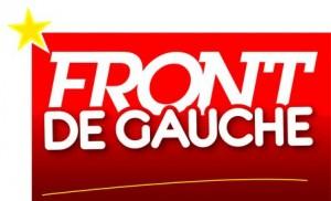 logo-Front-de-Gauche