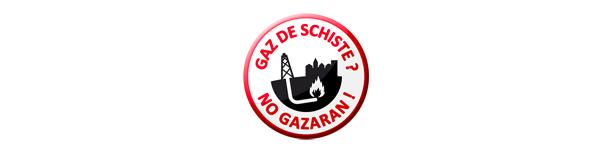 stories-gaz_de_schiste_no_gazaran