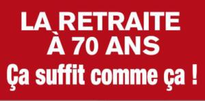 retraites-70