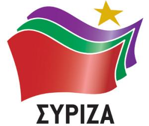 Syriza5
