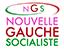 5 NGS_50h