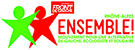 Ensemble-RA_logo_50h