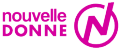 Logo-NouvelleDonne-e1442068020450