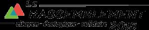 Logo_rassemblement-citoyen-ecologique-solidaire-1024x208